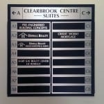 Int-Directory_Clearbrook-Centre