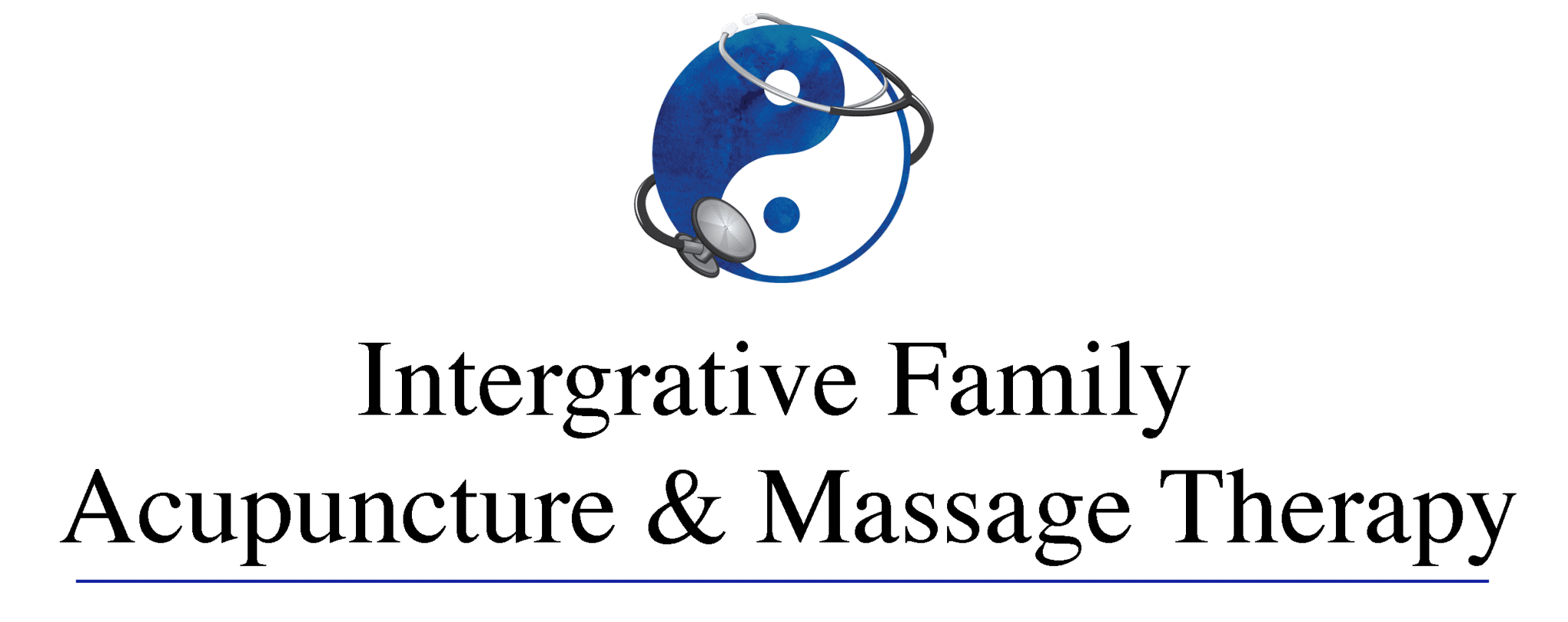 IFamilywellness Acupuncture and Massage smithtown acupuncture logo