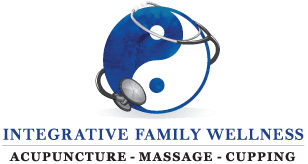 IFamilywellness smithttown acupuncture logo