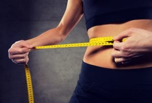 weight loss acupuncture and how acupuncture can help you lose weight