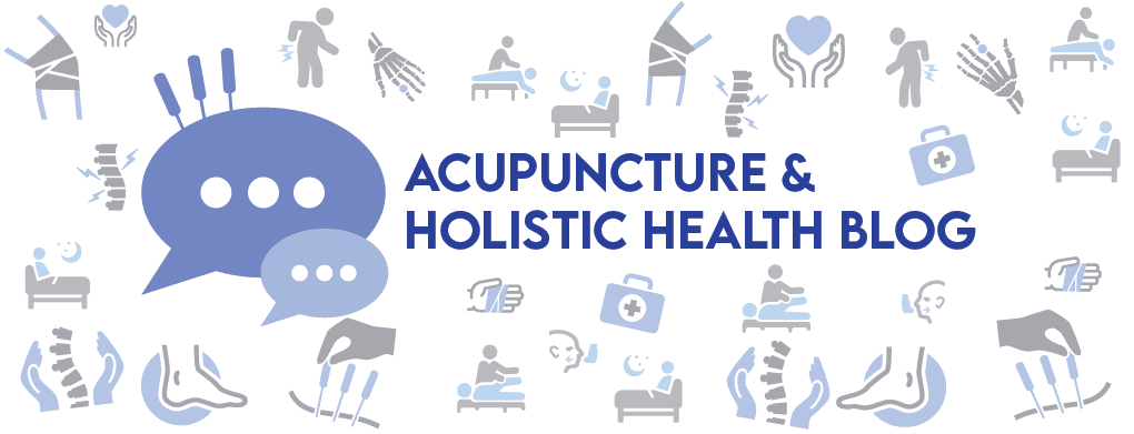 acupuncture holistic health blog smithtown long island