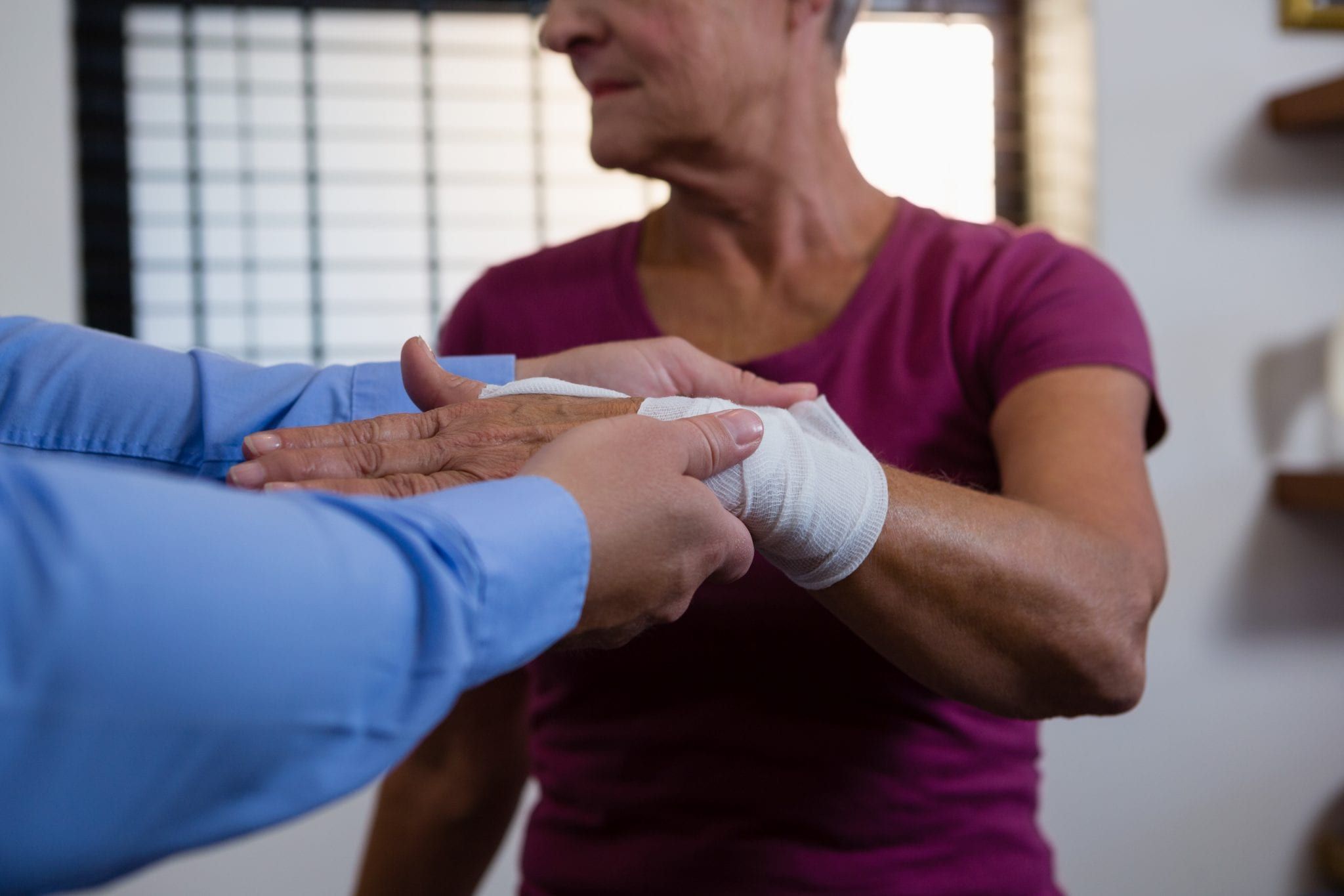 acupuncture for injuries injury pain management long island new york acupuncture smithtown