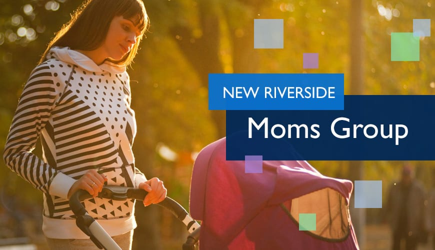Riverside Medical Group - New Jersey's Trusted Medical Providers