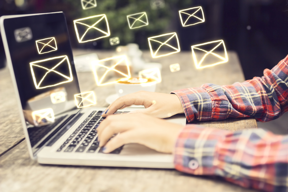 8 Killer Email Marketing Strategies that Boost Conversions