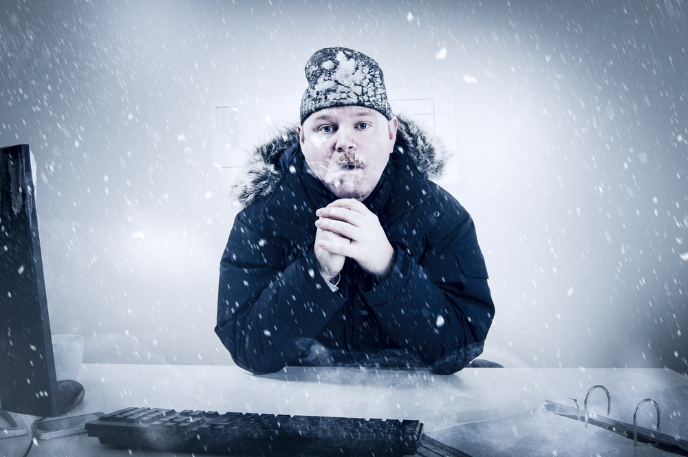 7 Powerful Tips to Re-engage Cold Leads with Email Marketing