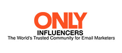 ONLY Influencers logo